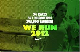 Source: http://nikeinc.com/nike-running/news/we-run-2012-race-calendar