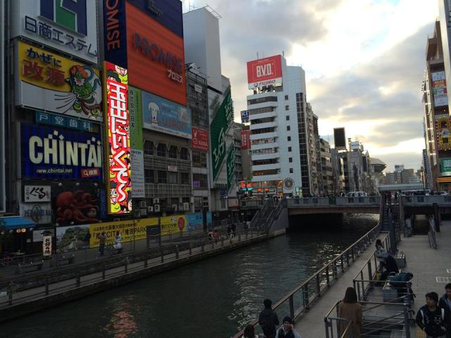 shinsaibashi3