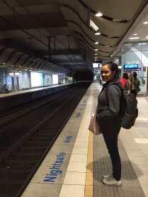 #transit